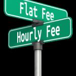 freelance fee
