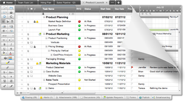 Best Project Management Tools For Freelancers And Small