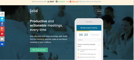 5 best online meeting app for your busy schedule