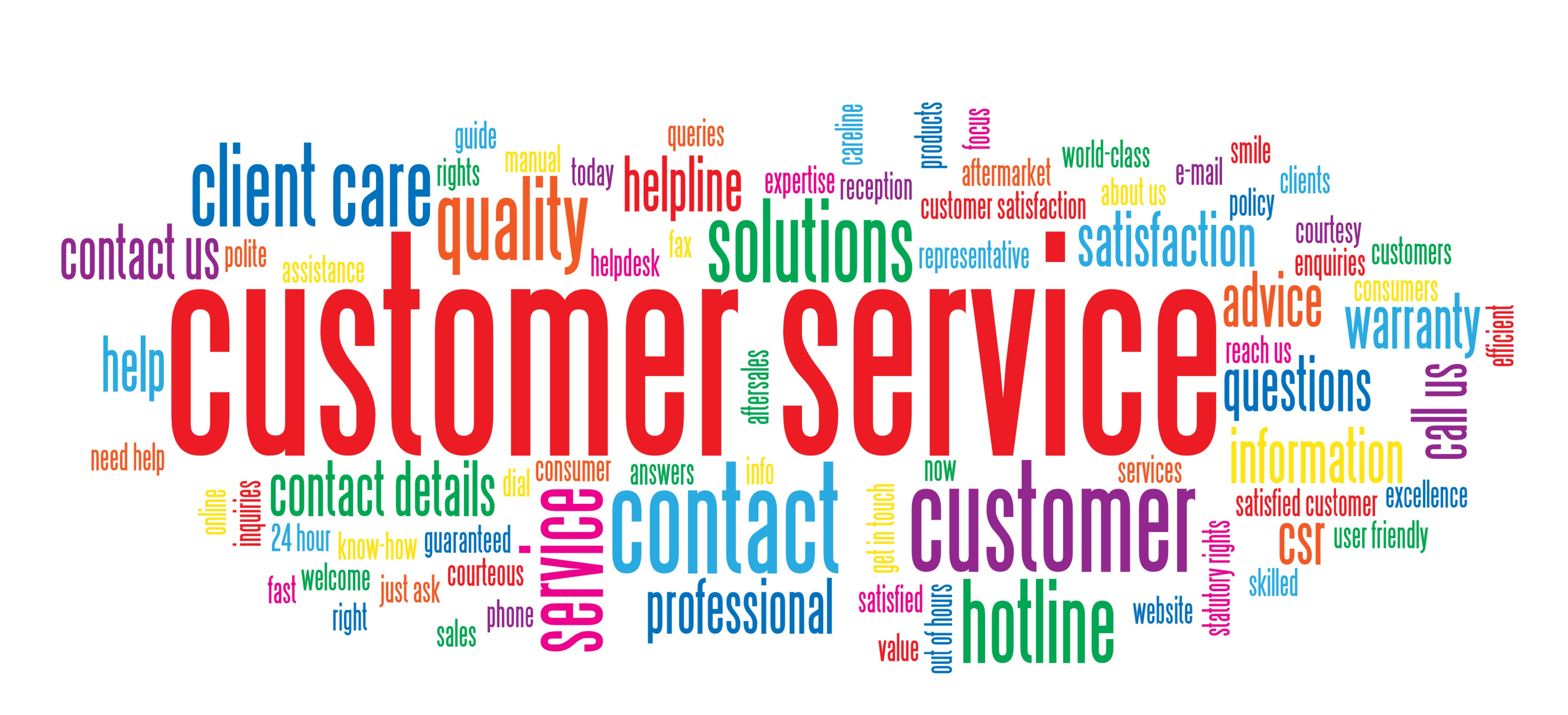 Top 8 Customer Service Software For Small Businesses