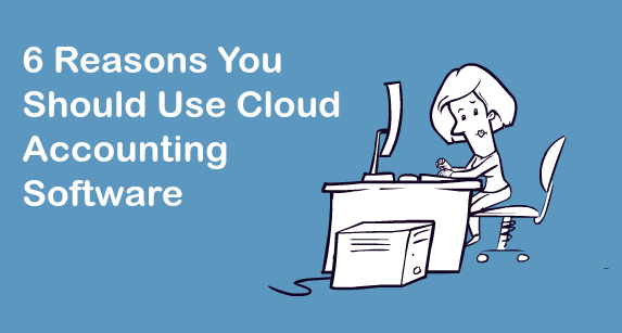 cloud accounting 1