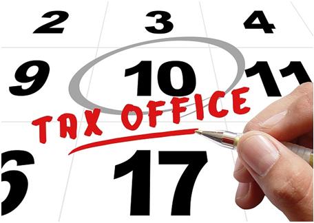tax-releax